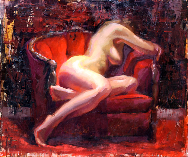 scarlet-chair-20x24-sm